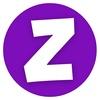 Сервисный центр ZAG-ZAG