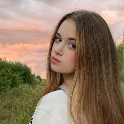 Кеша Сунь, Минск
