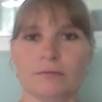 Татьяна Перминова