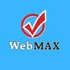 Интернет-провайдер WebMAX | ВебМАКС