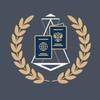Миграционный Юрист города Москвы