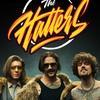 11/05   The Hatters   Тюмень / Байконур