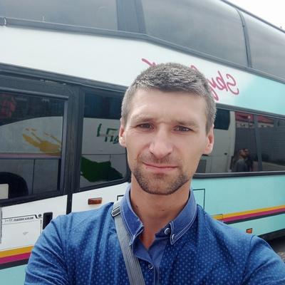 Владислав Пастушак, Лозовая