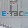 Е-ТЭС | Техника, энергетика, строительство