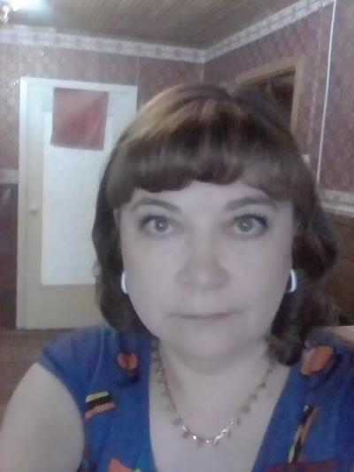Raliya Garifullina, Казань