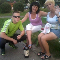 GenrihFrolov