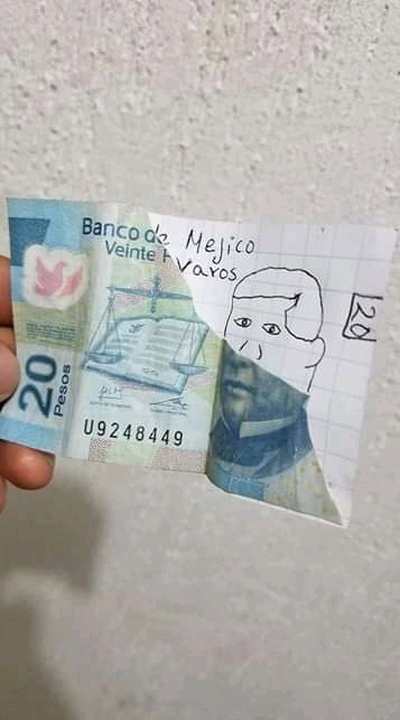Naüj de la Cruz, Monterrey