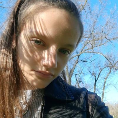 Alice Kairiac, Тараклия