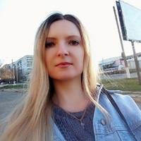 ИринаСамборская