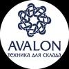Авалон Ростов-на-Дону