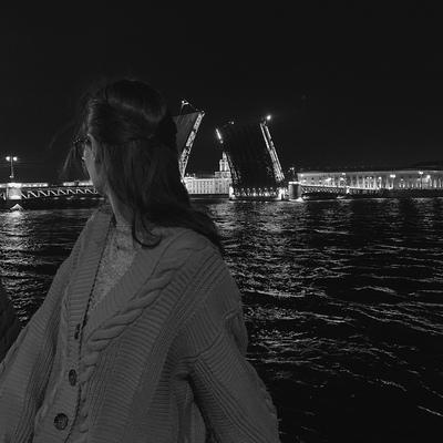 Leyla Bunyatova, Baku