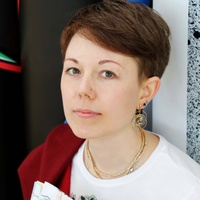 ЕленаБояршинова