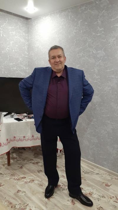 Леонид Войнов, Иваново