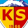 Kayserispor FK