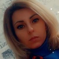 NastyaLedeneva