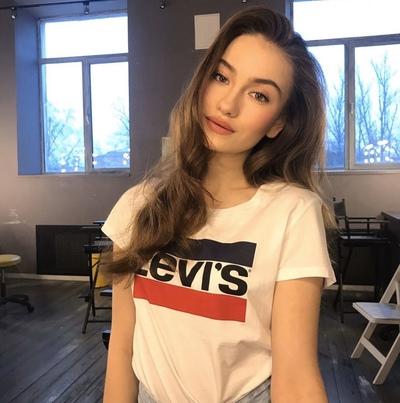 Ева Коваль