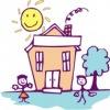 Социальный приют для детей и подростков