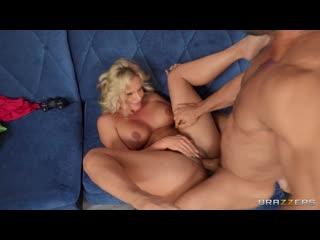 [PornstarsLikeitBig.com/Brazzers.com]Phoenix Marie - Choose Your Pornstar [2021, Anal, All Sex, Blowjob, Big Tits, Facial, MILF]
